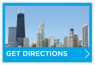 Dr Schuppert Orthodontics Directions to Office in Chicago