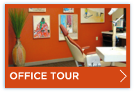 Dr Schuppert Orthodontics Office Tour